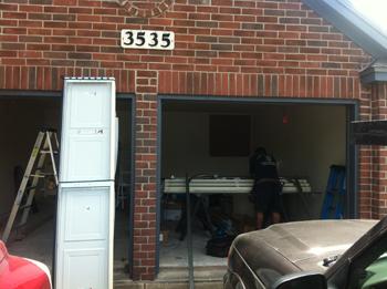 Garage Door Repair Hollywood, Ca  3236025021. Garage Door Repair Murfreesboro. Narrow French Doors. Lowes Garage Kit. Electric Garage Space Heater. Heavy Duty Dog Door. Red Exterior Doors. Over Door Awning Ideas. Antique Door Knob